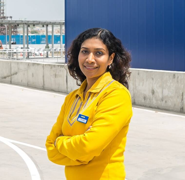 Ikea's Life at Home report 2020, home covid 19, Ikea's Life at Home report, Ikea India, the idea of home, home provides comfort security