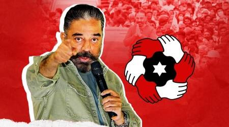 Kamal Hassan's Makkal Needhi Maiam faces revolt after assembly election rout