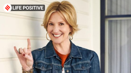 Vulnerability, Brene Brown, TED Talk, Connections, Struggle, Emotions, life positive, indian express news