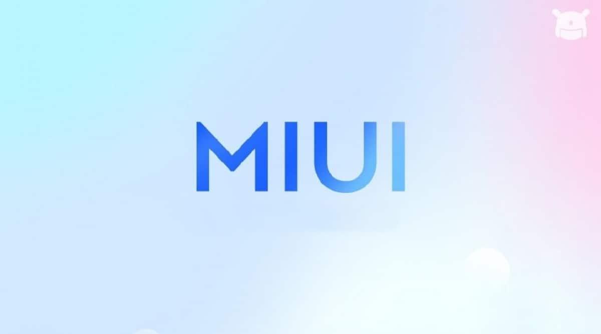 MIUI 13, MIUI 13 release,