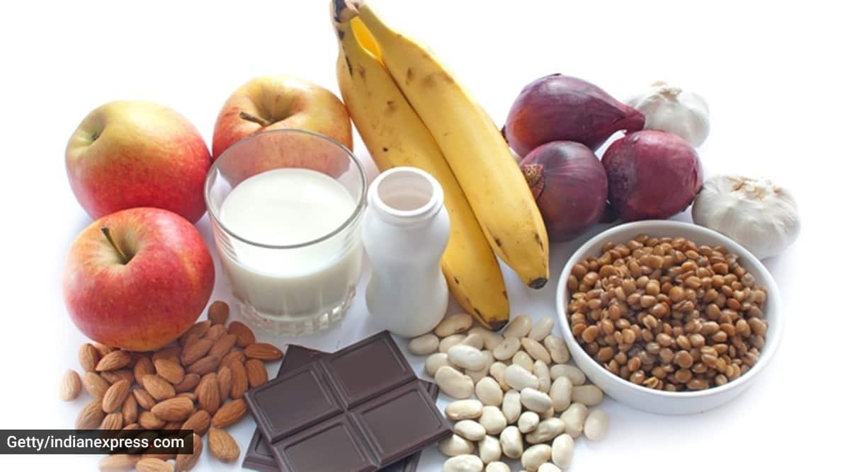 immunity, mood foods, mood boosting foods
