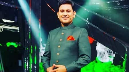 Manoj Muntashir defends Indian Idol 12'Amit Kumar took money, then criticised the show