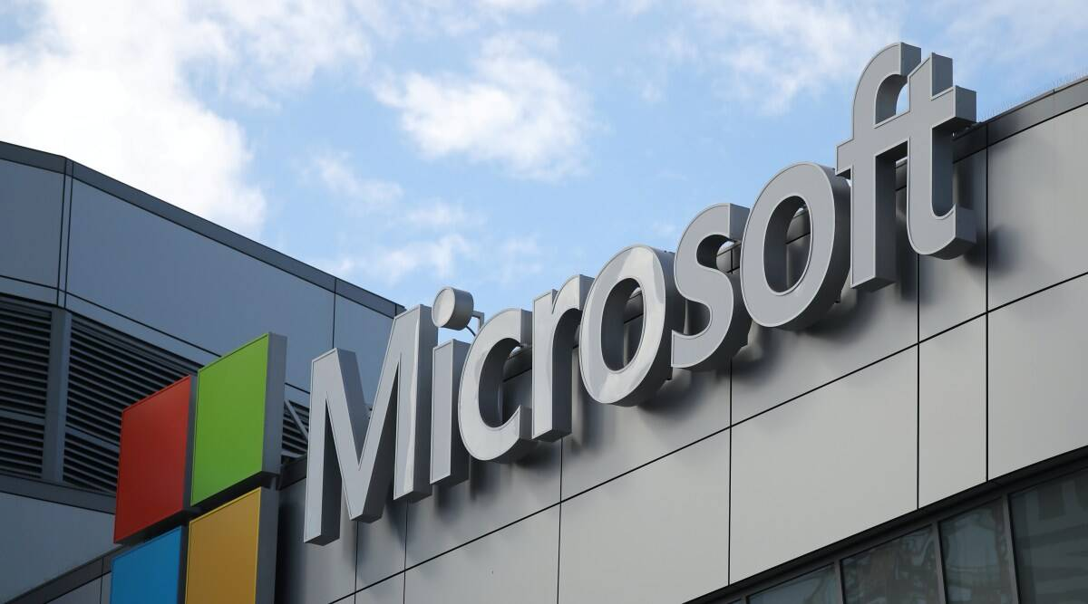 Microsoft Office, Microsoft Office flaws, Microsoft Office update, Check Point Research, Check Point Research MS Office, MS Word update,