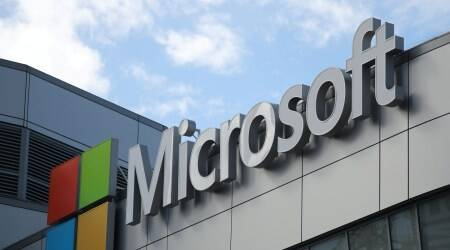 Apple, Microsoft, Microsoft vs Apple, Microsoft HoloLens, Apple vs Microsoft, Apple Epic Games, Epic Games vs Apple
