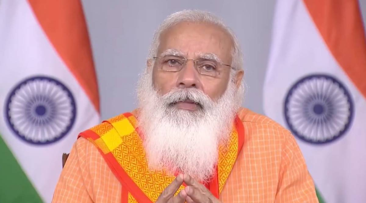 PM Modi-led panel meets to decide next CBI chief