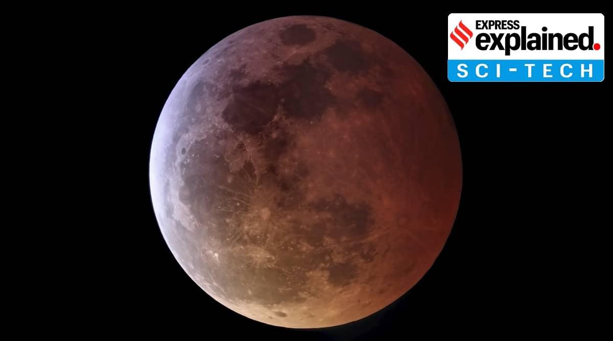 lunar eclipse, lunar eclipse 2021, supermoon, supermoon 2021 date, total lunar eclipse blood moon, chandra grahan, total lunar eclipse blood moon 2021, total lunar eclipse 2021 date, lunar eclipse may 2021, lunar eclipse in india, lunar eclipse 2021 india date and time