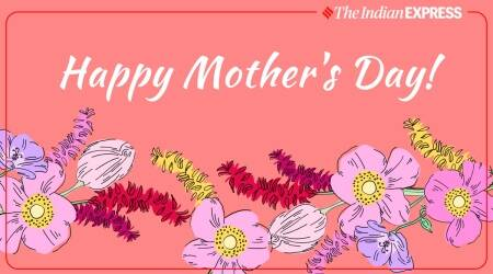 Happy Mother's Day 2021 Wishes Images