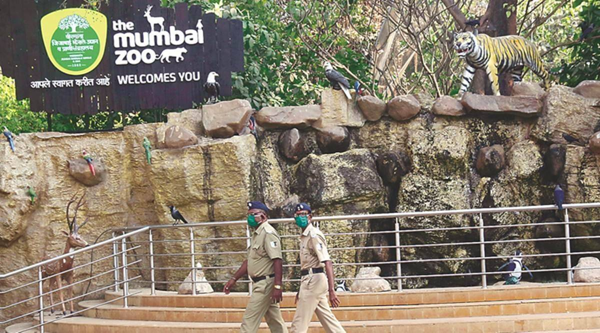 Mumbai: Byculla zoo area to be extended by 10 acre, will house more animals from abroad