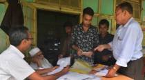 Assam NRC chief moves Supreme Court for relook at 2019 'draft' list