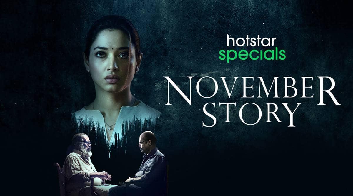 https://images.indianexpress.com/2021/05/November-Story_Poster-1.jpg