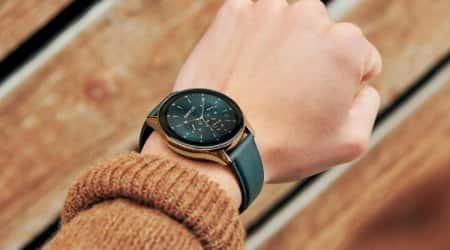 OnePlus Watch, OnePlus Watch Cobalt Limited Edition, smartwatch, OnePlus Watch price, OnePlus Watch features, OnePlus Watch specifications, OnePlus Watch update,