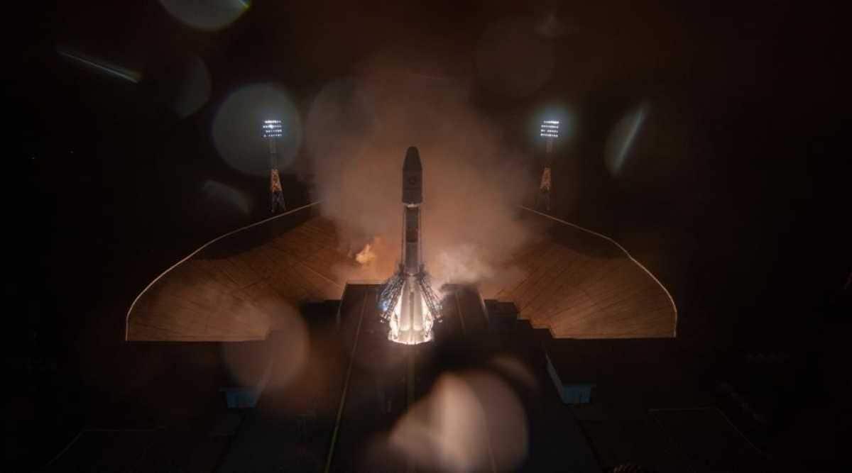 OneWeb, Bharti Global, Bharti Global backed OneWeb, OneWeb LEO satellites, OneWeb satellites launched,