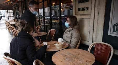 france lockdown, france lockdown lifted, lourve reopens, frans coronavirus, france tourism, france covid pandemic, france lockdown