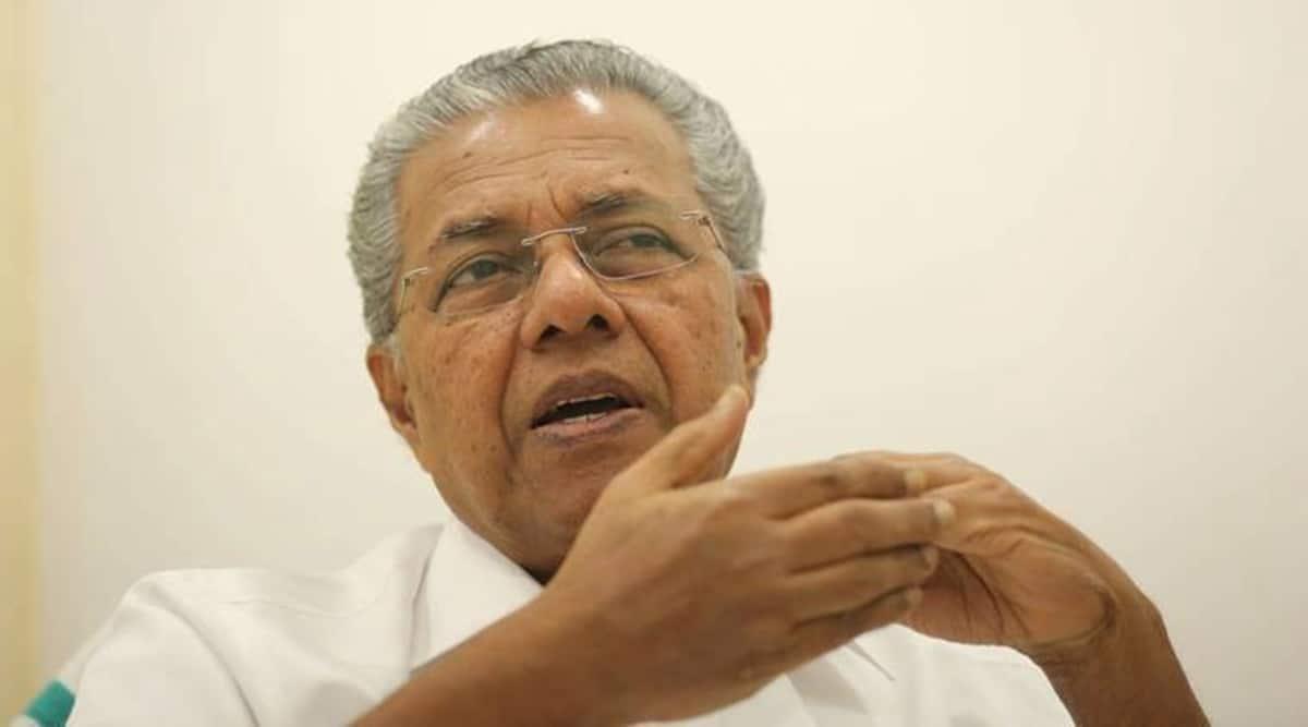 Kerala Assembly passes resolution seeking recall of Lakshadweep administrator