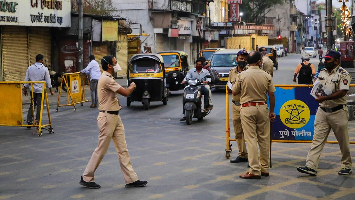 pune covid norms, pune covid violators fine, people without mask fine, marriage halls fine, pune news, pune latest news, pune covid news, pune coronavirus, pune covid cases news, pune today news, pune local news, new pune news, pune covid 19 cases, covid, pune today news, latest pune news