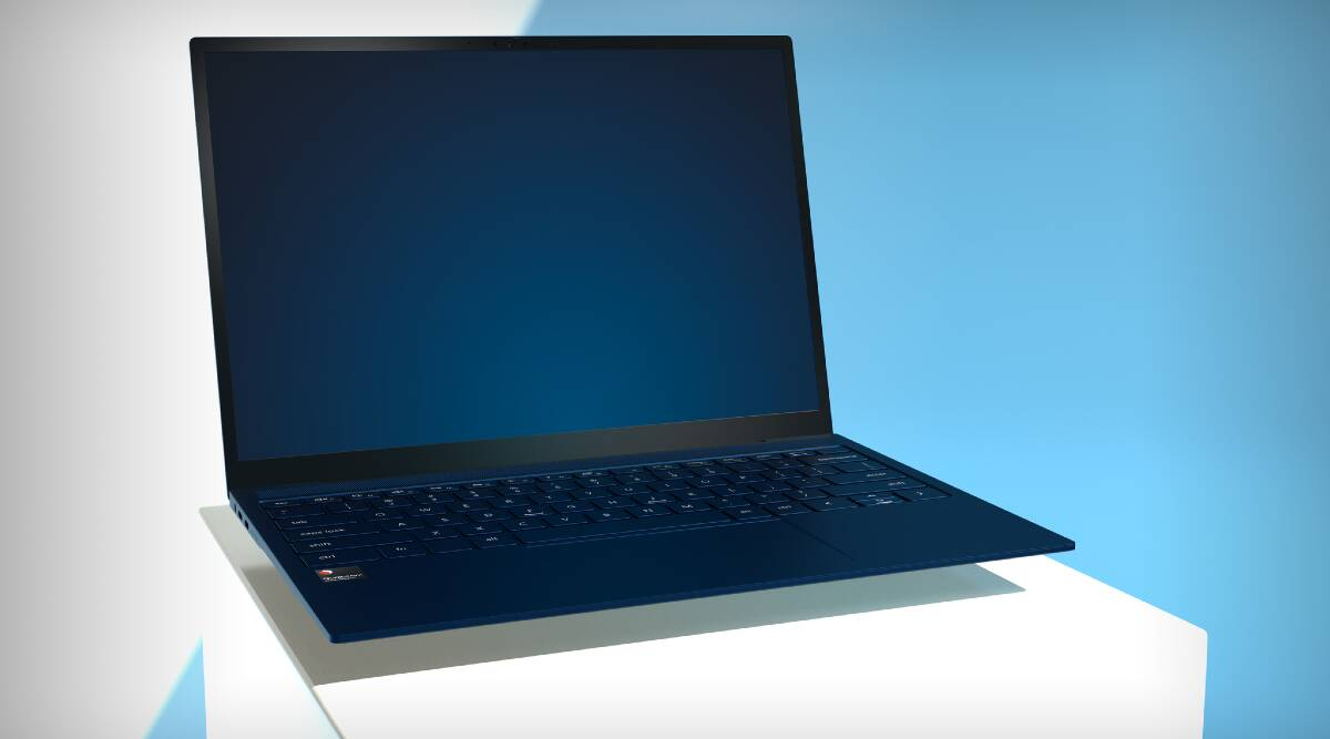 Qualcomm, Snapdragon 7c Gen 2 compute platform, Snapdragon 7c Gen 2 compute platform performance, Snapdragon processor for laptops, Lenovo, ARM laptops