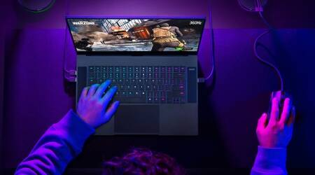 Intel Core H-series processors, Tiger Lake-H, Asus Zephyrus M16, Blade 15 Advanced, HP ZBook Studio G8, Legion 7i and 5i Pro gaming laptops