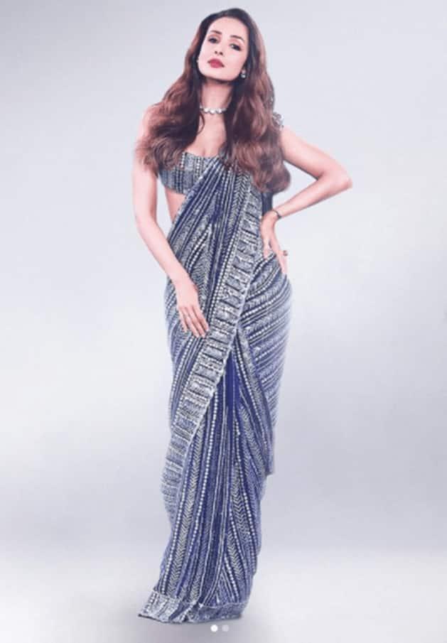 Malika Arora Khan, fashion, celebrities,