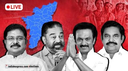 election results, tamil nadu election result, tamil nadu election results, tamil nadu election results 2021, tamil nadu election result 2021, election results 2021, election results live, election results live updates