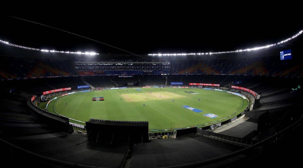 IPL 2021, Covid and IPL 2021
