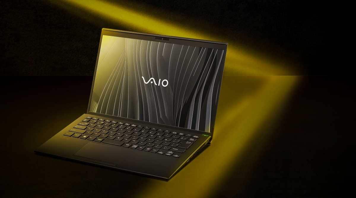 Vaio, Vaio Z, Vaio Z laptop, Vaio Z price, Vaio Z specifications, Vaio Z launch, Vaio Z features,