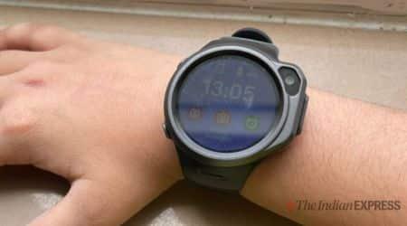 watchout smartwatch, watchout smart watch, kids smartwatch,