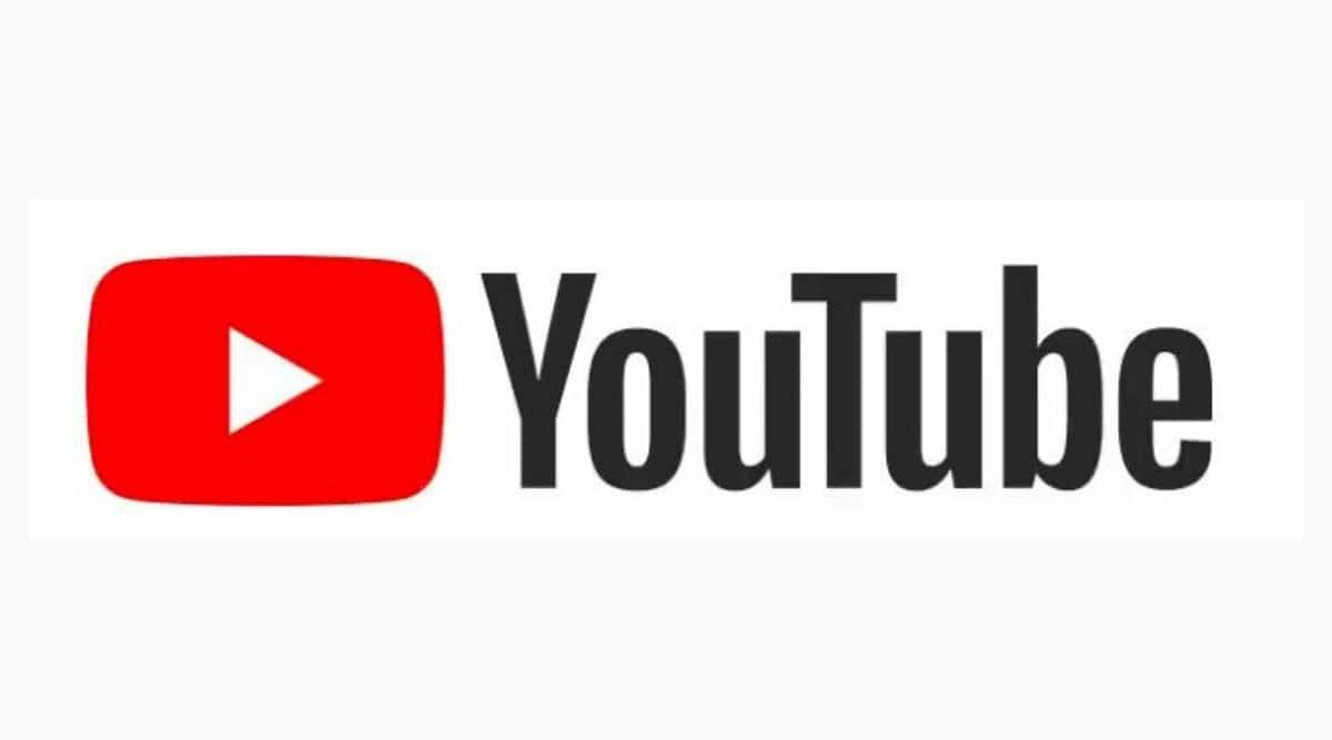 youtube, youtube shorts, youtube shorts videos, tiktok, youtube update, youtube news