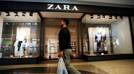 Zara cultural appropriation Mexico, Anthropologie cultural appropriation, Mexico cultural appropriation fashion brands, Alejandra Frausto cultural appropriation fashion brands