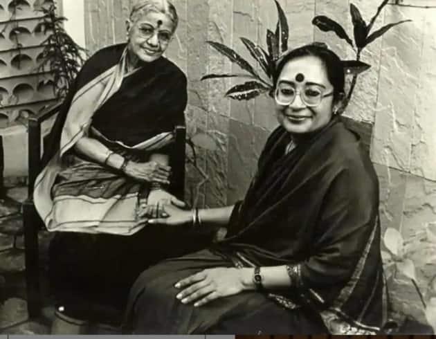 alka raghuvanshi, alka raghuvanshi passes away, alka raghuvanshi news, art critic alka raghuvanshi, indianexpress.com, indianexpress,