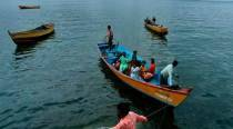 Andaman and Nicobar admin focuses on curbing spread