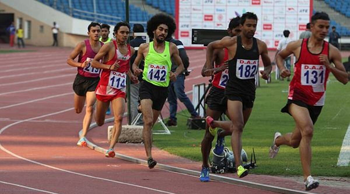 Pune-based Fit2Sport and UK's Elena Baltacha Foundation to provide scientific services to athletes