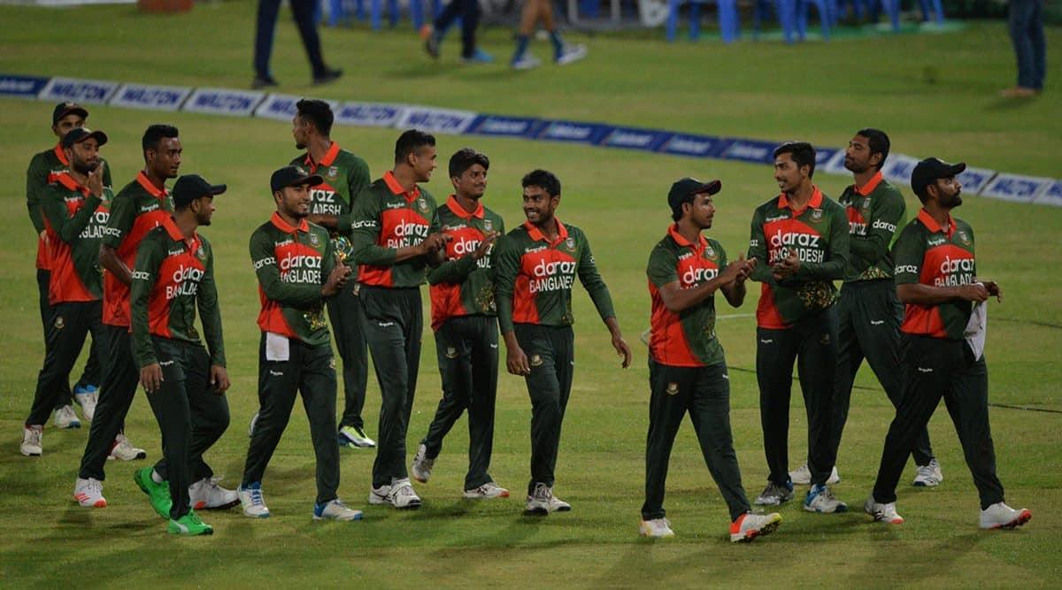 bangladesh vs sri lanka, mushfiqur rahim 124, bangladesh sri lanka record win, sri lanka tour of bangladesh 2021
