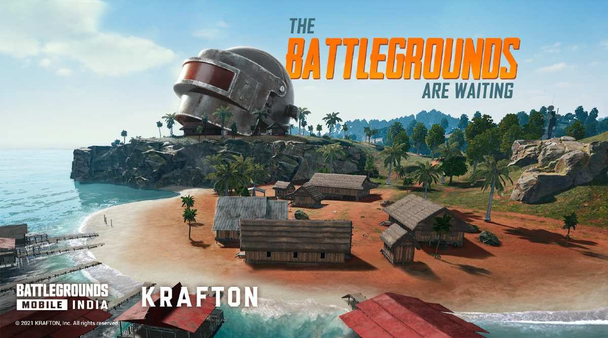 battleground mobile india, battleground mobile india data transfer, pubg, pubg mobile, pubg data transfer, battleground mobile india stable, battleground mobile india stable version download, battleground mobile india stable version, battleground mobile india news, battleground mobile india download, battleground mobile india stable version download, battleground mobile india stable version, battleground mobile india launch date, battleground mobile india features