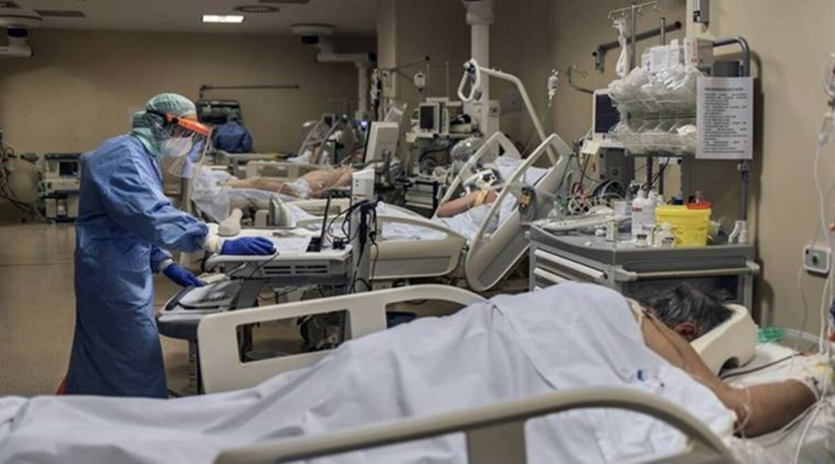Ventilators, ICU in one pvt hospital in Sirhind to serve patients from eight government ones, Punjab tells HC