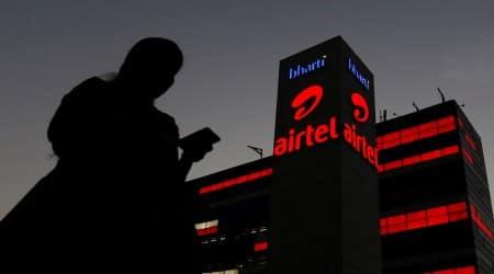 airtel, airtel xstream fiber, airtel broadband, airtel xstream fiber plans, airtel xstream fiber subscription, airtel xstream, airtel secure internet, airtel update, airtel news,