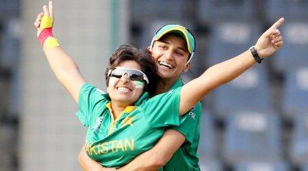 pcb parental policy, pakistan cricket board parental policy, pcb parental policy women cricket, pcb new policy