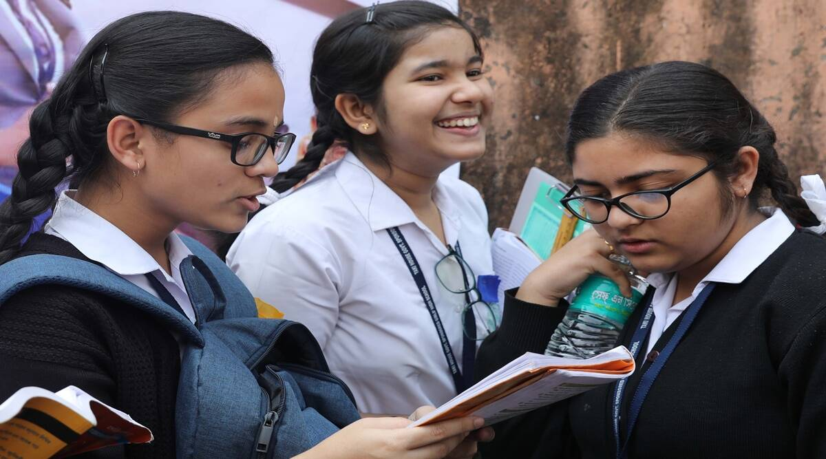 ubse, Uttarakhand, ubse class 12 exams, uaresults.nic.in, ubse.uk.gov.in, ubse 12th boards result, where to check ubse class 12 result, ubse website, board exams