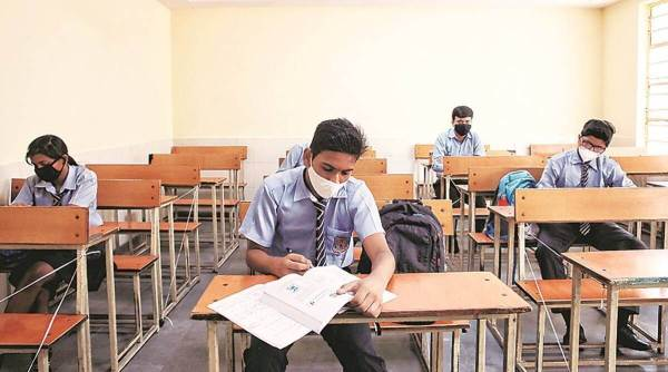 haryana board exam, haryana board class 12 exam, haryana class 12 board exam, class 12 board exam 2021, education news, class 12 exam news