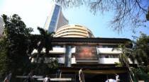 Sensex rises over 125 points in early trade, Nifty tops 15,800-mark