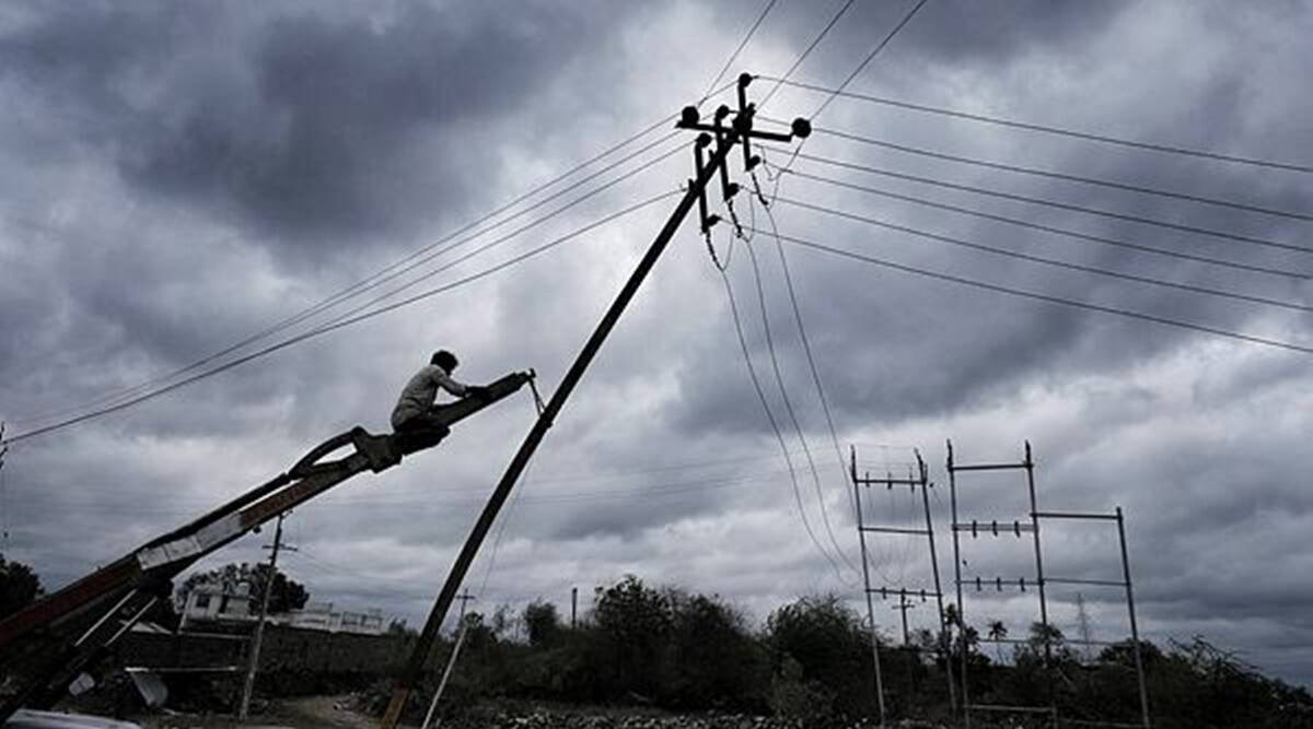 Gujarat Cyclone Tauktae: Intra-circle roaming for mobile users in 5 most affected districts