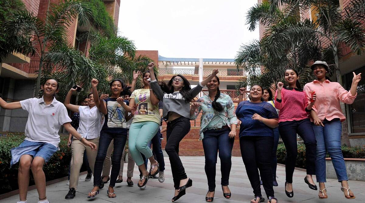 cbse results, cbse class 10 results, cbse class 10 result date, when will cbse class 10 result be announced, class 10 results, cbse exam news, cbse.nic.in, cbseresults.nic.in, how to check cbse class 10 results, education news