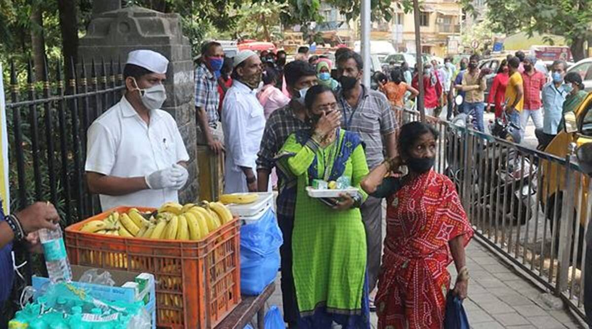 Mumbai: Allow reopening of trade from June, retail shop owners appeal to state government