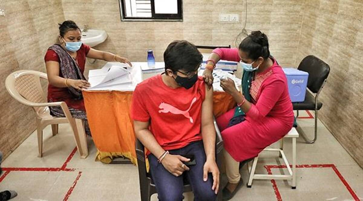 After BMC, Pune Municipal Corporation to hold special vaccination drive for students going abroad