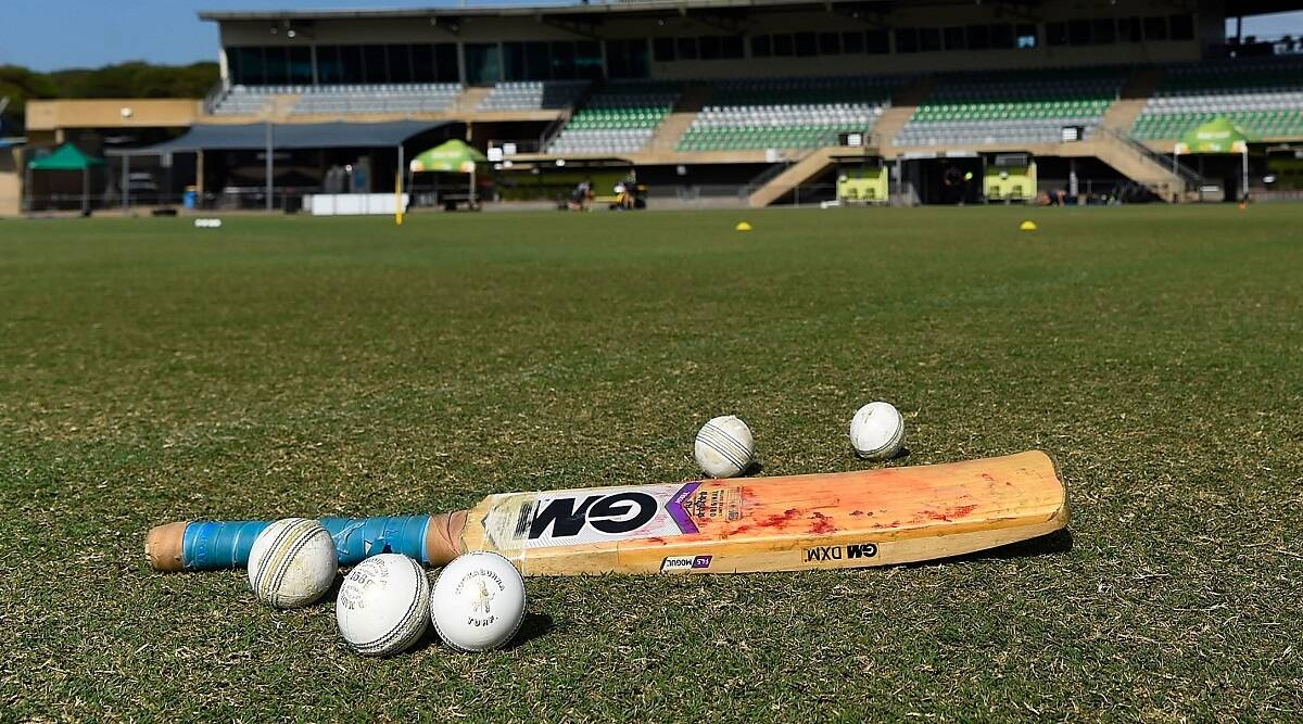 Mumbai woman cricketer tests positive for COVID-19