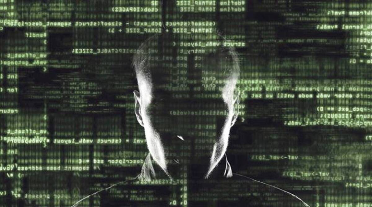 'Fraudsters use fear of the virus to effectively dupe people'