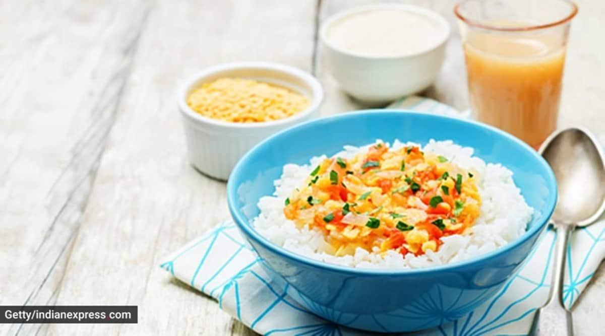 covid care recipes, easy recipes, covid care, indianexpress.com, indianexpress, Dr Aparna Padmanabhan, ayurveda recipes, easy ayurveda recipes, immunity, how to build immunity, covid care recipes, light recipes,