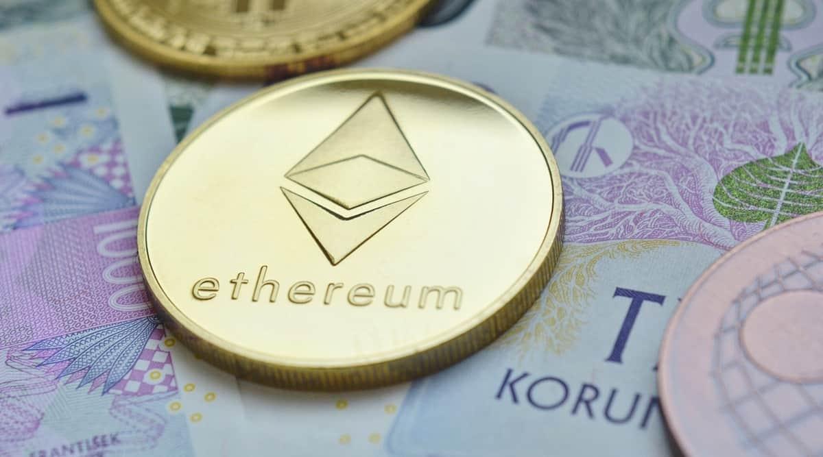 ethereum, ethereum price, ethereum news