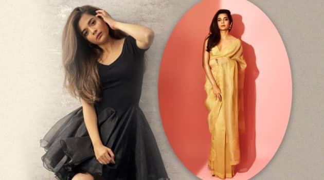 Mithila Palkar little things, Mithila Palkar news, Mithila Palkar photos, Mithila Palkar netflix, Mithila Palkar fashion photos