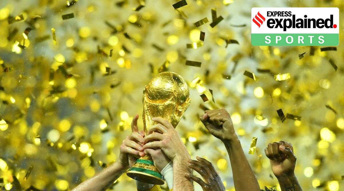 Defined: Why FIFA desires to carry the soccer World Cup each two years