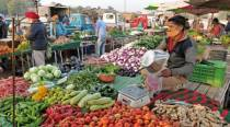 India's WPI inflation rises to all-time high of 10.49% in April